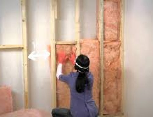 Why Choose Expert Attic Insulation Removal Service?