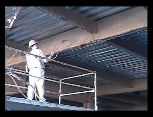 Why To Get Your Home Insulated By SPRAY FOAM INSULATION KING?